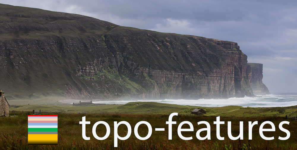 topo-features banner